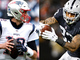 Watch: Bold predictions for Week 2 | 'NFL Fantasy Live'