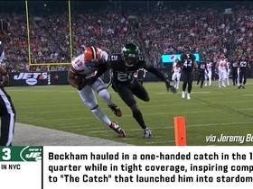 Watch: What We Learned: Browns vs. Jets | Week 2