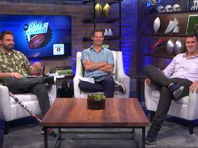 Watch: DDFP: Week 3 Red Challenge Picks & Giants make the switch to Daniel Jones (Full Show)