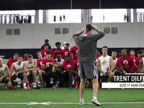 Watch: Elite 11 Episode 5