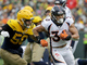Watch: Phillip Lindsay hits turbo on huge 36-yard catch and run