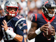 Watch: Game Theory: Projecting how QBs with tough matchups will fare in Week 4