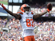 Watch: Browns' play design opens up Ricky Seals-Jones for 9-yard TD