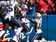 Watch: Pats' special teams ace Matthew Slater scores TD on blocked punt