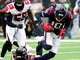 Watch: DeAndre Hopkins bounces off Falcons defenders for 29-yard pickup