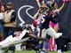 Watch: Hat trick! Will Fuller's 44-yard TD clinches win over Falcons
