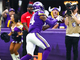 Watch: Can't-Miss Play: Cousins dials long distance to Diggs for 51-yard TD bomb