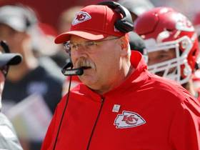 Watch: Prime: Chiefs must make 'changes' to turn season around