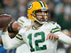 Watch: Can't-Miss Play: Rodgers goes WAY downfield on 46-yard bomb