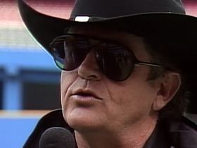 Watch: 'NFL 100 Greatest' Characters: Jerry Glanville