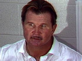 Watch: 'NFL 100 Greatest' Characters: Mike Ditka