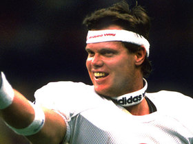 Watch: 'NFL 100 Greatest' Characters: Jim McMahon