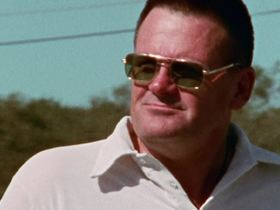 Watch: 'NFL 100 Greatest' Characters: Bum Phillips