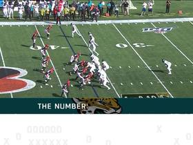 Watch: Jets vs. Jaguars preview | Week 8