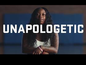 Watch: NFL 360: How Toni Harris is changing football