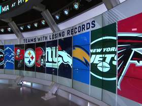 Watch: Which teams off to slow starts can still make the playoffs?