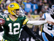 Watch: Can't-Miss Play: Rodgers' tight-window wonder hits Adams for 37 yards