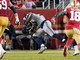 Watch: Can't-Miss Play: Reed, Clowney deliver HUGE defensive TD