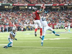 Watch: Top 100 catches of all time: No. 75 to 51