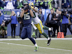 Watch: Top 100 catches of all time: No. 50 to 26