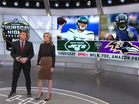 Watch: NFL Total Access December 11, 2019