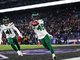 Watch: Jets tally special-teams touchdown on huge blocked punt