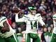 Watch: Sam Darnold stands strong in pocket to deliver 18-yard TD