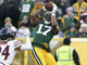 Watch: Can't-Miss Play: Davante Adams sprints past Bears' CB for fourth-down TD