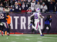 Watch: Can't-Miss Play: John Brown smokes Pats' secondary for 53-YARD TD