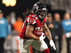 Watch: Devonta Freeman turns quick pitch into untouched opening-drive TD