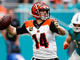Watch: Dalton dissects Dolphins' D on fourth-down TD dart to Boyd