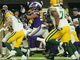 Watch: UCLA connection! Barr forces fumble, Kendricks recovers for Vikes