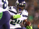 Watch: Can't-Miss Play: Marshawn Lynch goes BEAST MODE for strong TD