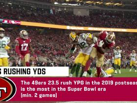 Watch: PFF Super Bowl Preview
