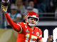 Watch: Can't-Miss Play: Mahomes dials launch codes to Tyreek Hill on 44-yard strike