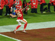 Watch: Can't-Miss Play: Damien Williams' late 38-YARD TD stuns the 49ers