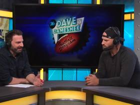 Watch: DDFP: Kyle Long on Mitch Trubisky