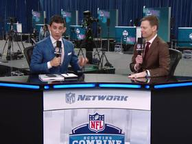 Watch: NFL Total Access February 25, 2020