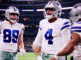Watch: NFL Total Access February 26, 2020