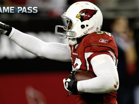 Watch: Full NFL Game: 2009 NFC Wild Card Round - Packers vs. Cardinals | NFL Game Pass