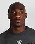 Photo of Aqib Talib