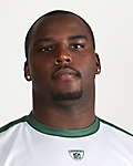 Photo of DeMario Pressley