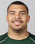 Photo of Cam Heyward