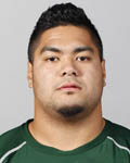 Photo of Stephen Paea