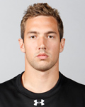 Photo of Jordan Cameron