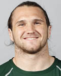 Photo of Casey Matthews
