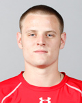 Photo of Ryan Mallett