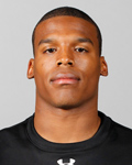 Photo of Cam Newton