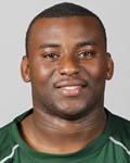Photo of Corey Liuget