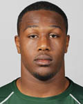 Photo of Akeem Ayers